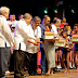 Meralco energizes 100 off-grid schools, and counting
