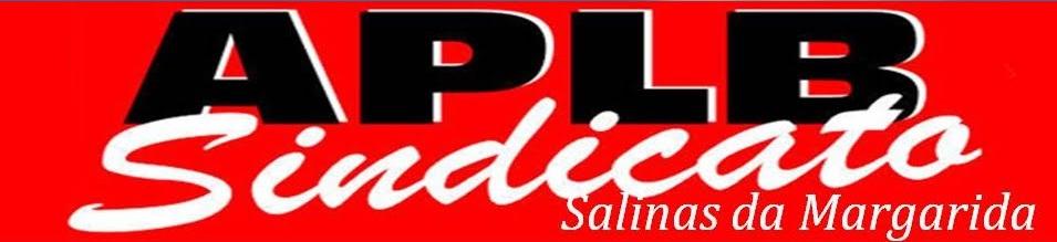 APLB - Salinas da Margarida