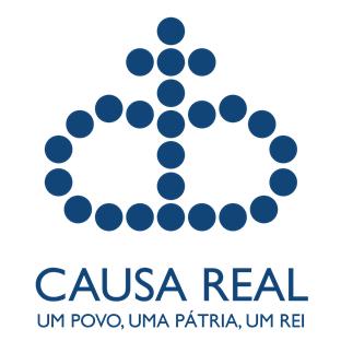 CAUSA REAL