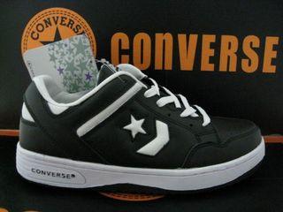 hedzacom+converse+modelleri+%2817%29 Converse Ayakkabı Modelleri