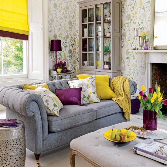 Magnificent Yellow and Grey Living Room Ideas 550 x 550 · 158 kB · jpeg