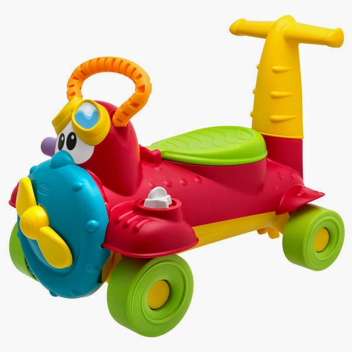 juguetes chicco: