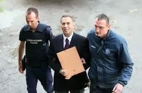 """Ξεκινά η δίκη του Β. Παπαγεωργόπουλου για το οικονομικό σκάνδαλο της """"Παγίας"""""""