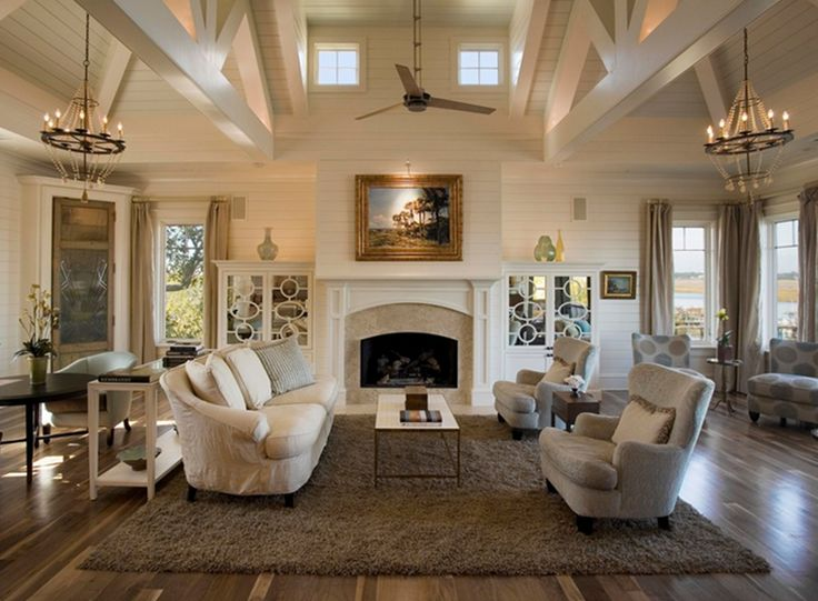 Ceiling Fans What To Do When You Hate Them But Need Them Amanda Carol Interiors