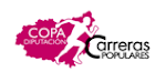 COPA CARRERAS POPULARES LEÓN