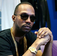 Juicy J. Bounce It (Feat. Wale & Trey Songz)