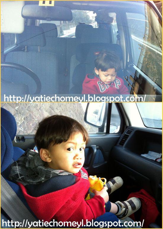 http://3.bp.blogspot.com/-RC-FluvQyYU/TaKbgzD3PmI/AAAAAAAAKqg/jSxmJnuGByA/s1600/blog2-1.jpg