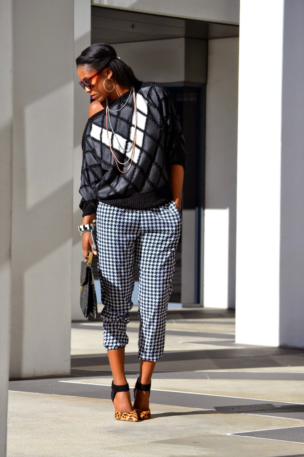 Marquise Brown fashion style blogger