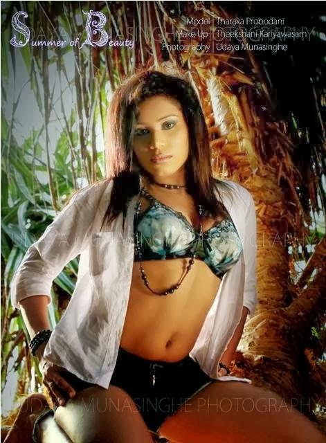 Ela Kolla