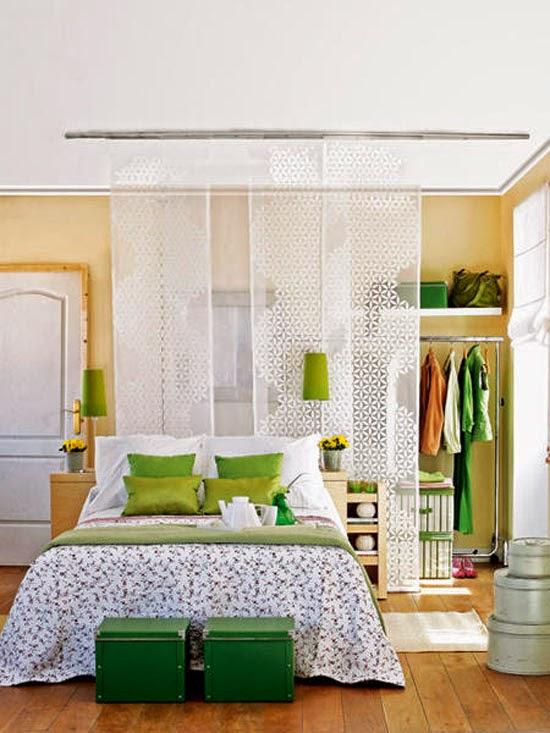 Ideas Para Hacer Un Vestidor En Una Habitacion. Vestidor Barato En ...