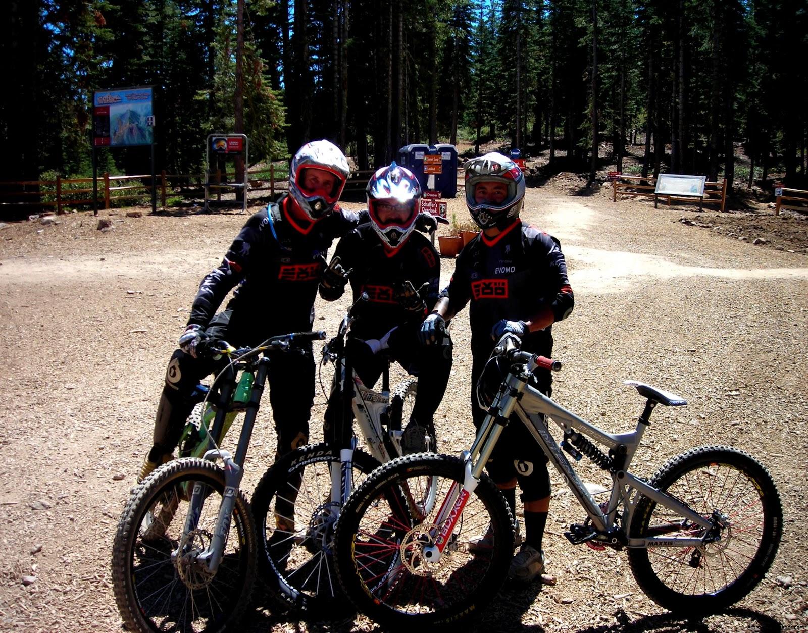 Mountain Biking Adventure Racing Endurance Races Trail Running
