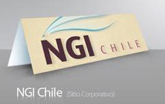Comunidad de Narradaores Gráficos e ilustradores de Chile