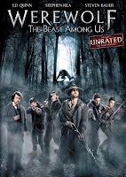 Hombre lobo: La bestia entre nosotros (2012) online y gratis