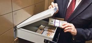 sacar-el-dinero-del-banco