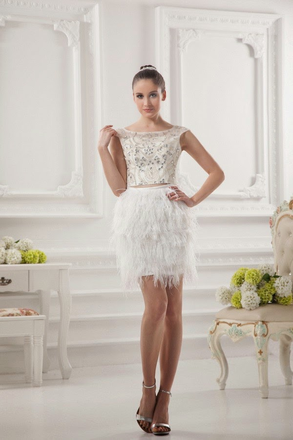 http://www.gbridal.co.uk/classical-white-rhinestone-sleeveless-scoop-short-mini-short-homecoming-prom-dress-gcd02246.html