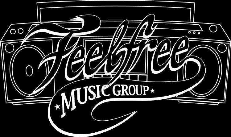 FEEL FREE MUSIC GROUP
