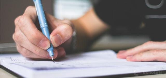 Pengertian dan Cara Perhitungan Rasio Likuiditas - kewirausahaan - echotuts