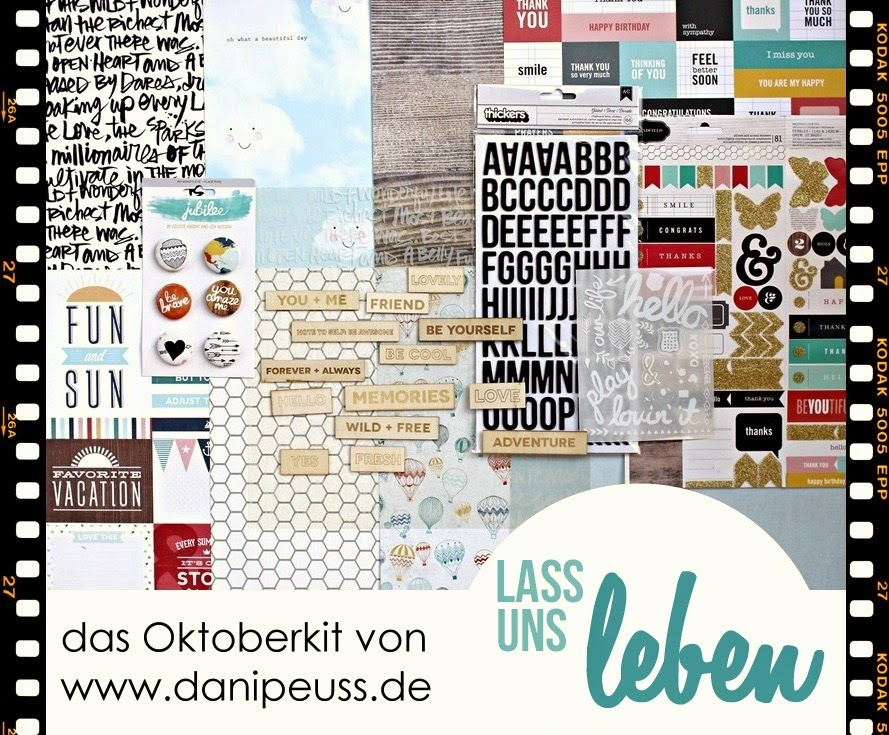 http://www.danipeuss.de/scrapbooking/55-monatliche-kits?TreeId=11
