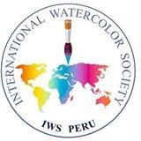 IWS Peru