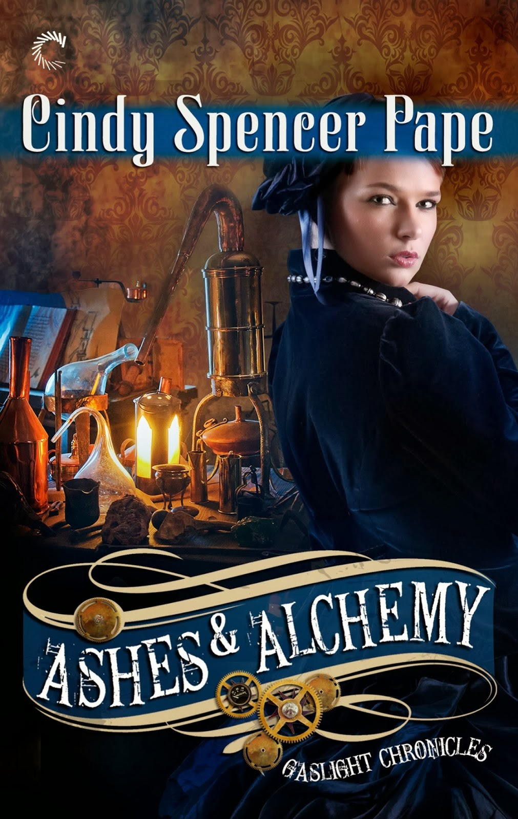 Ashes & Alchemy