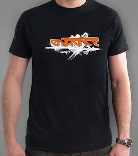 Koszulka enTrance
