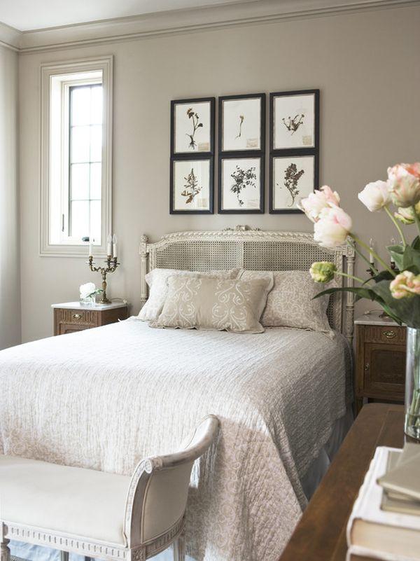 Bedroom Art Ideas 5 Small Interior Ideas