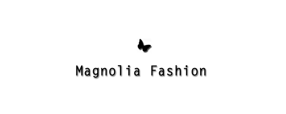 Magnolia Fashion