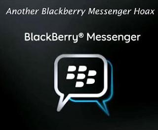 """<img src=""""http://3.bp.blogspot.com/-RCF0CcPY8sA/UdRNUmn1FAI/AAAAAAAAA0E/Yap-r8HE9wc/s337/BBM+HOAX.png"""" alt=""""Gangguan Blacberry Messenger dan Broadcast Hoax""""/>"""