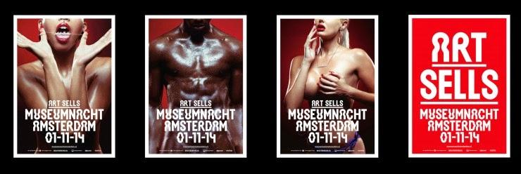 http://www.iamsterdam.com/en-GB/Ndtrc/Museumnacht