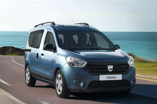 dream13cars test dacia dokker 1 2 tce 115 atmosphere. Black Bedroom Furniture Sets. Home Design Ideas