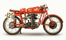 Bonhams Featured: