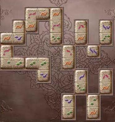 Solucion Musaic Box Melodia 12