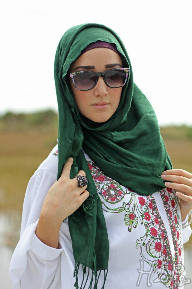 underwood single muslim girls 8 things to expect when dating a muslim girl hesse kassel muslim girls typically live up to this one in any 8 essential rules for banging a single mom.
