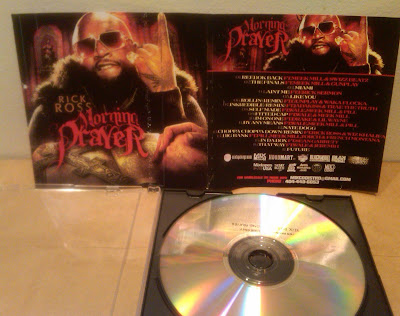 Rick_Ross-Morning_Prayer-(Bootleg)-2011-MTD