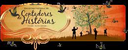 Encontro Nacional de Contadores de Histórias em Cuiabá-MT