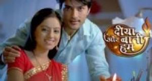Diya Aur Baati Hum 10 September 2015 Full Episode Star Plus