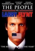 The People Vs Larry Flynt 1996
