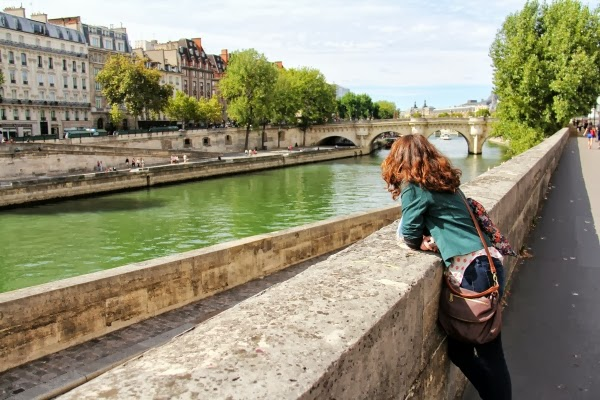 see by chloe bags shop online - all the things: The Best Travel Purse