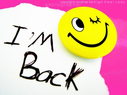 http://3.bp.blogspot.com/-RCLJuhkMcAM/T-glbSpPsUI/AAAAAAAACuY/TRqsOyusI_U/s1600/back.jpg