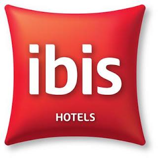 Hoteles y sus logos 2