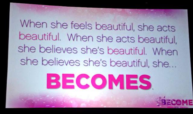 she+becomes.jpg