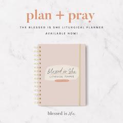 BIS Liturgical Planner