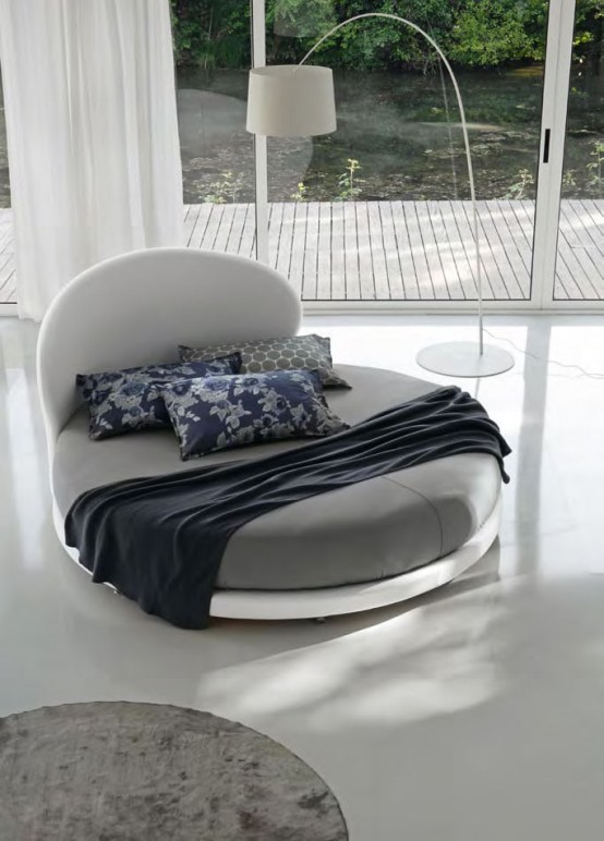 Smart And Stylish Beds For Your Bedroom Decorate So You Choose New Beds Designs