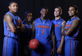 Florida Guards