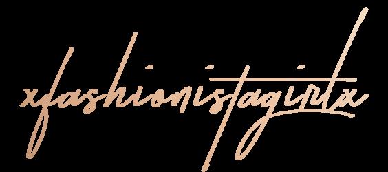 xfashionistagirlx