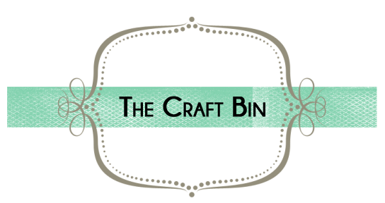 The Craft Bin
