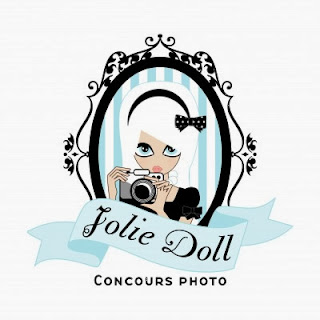 http://www.joliedoll.net/pages/Concours