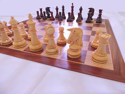 harga catur yang paling baik terbaik