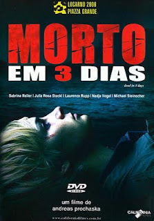 Filme Morto Em 3 Dias