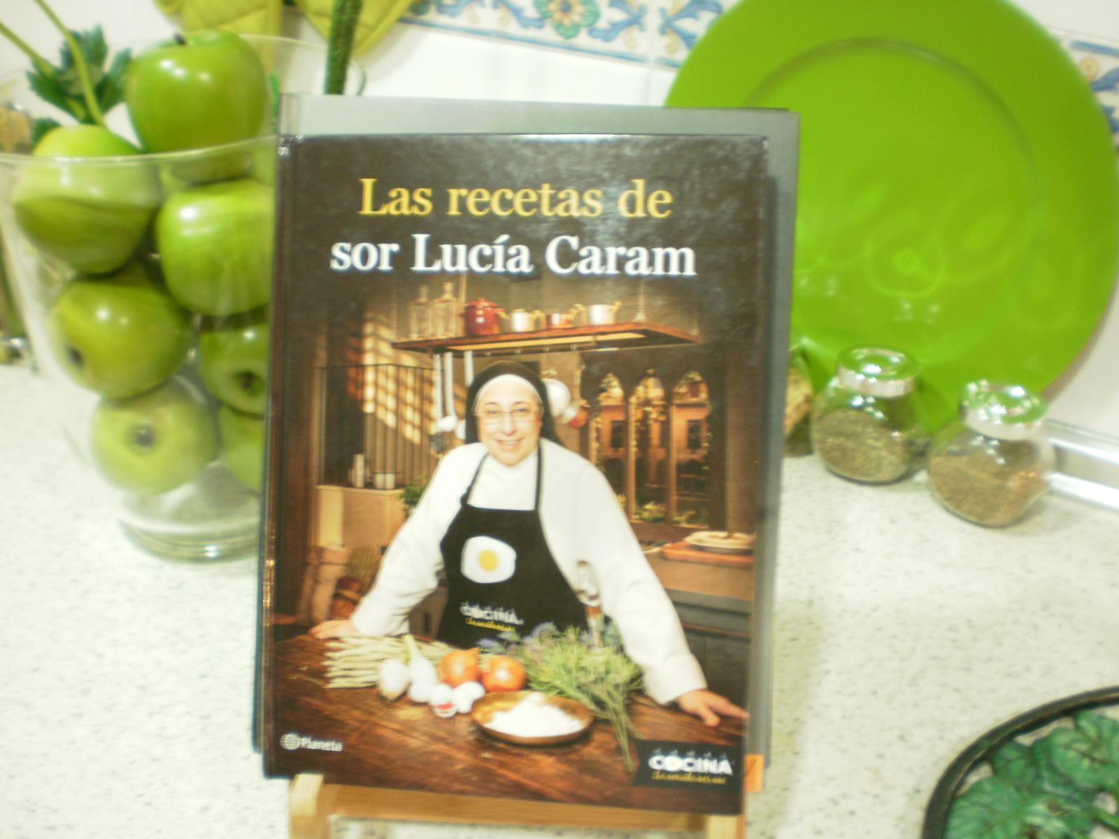 Mi cocina la cocina nos une concursos de canal cocina for Canal cocina concursos